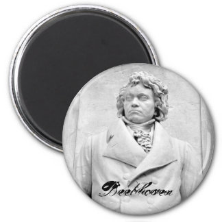 Aimant Beethoven