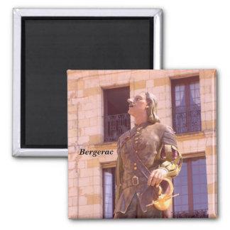 Aimant Bergerac -