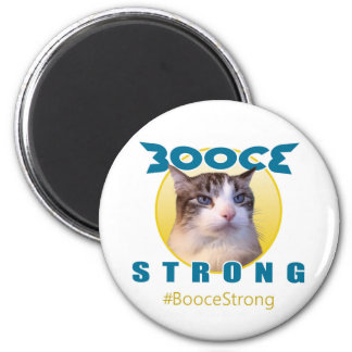 Aimant BooceStrong