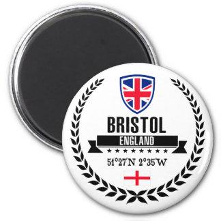 Aimant Bristol