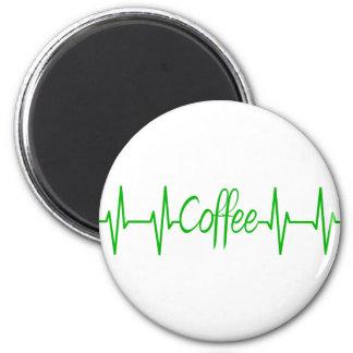 Aimant Café du besoin