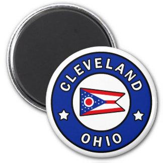 Aimant Cleveland Ohio