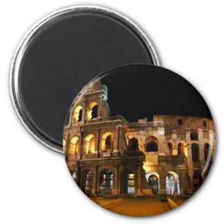 Aimant Colisé romain