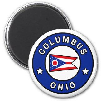Aimant Columbus Ohio