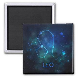 Aimant Constellation de Lion