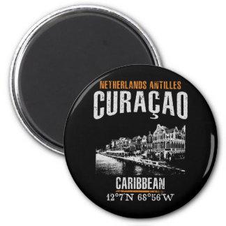Aimant Curaçao
