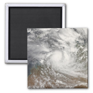 Aimant Cyclone tropical Billy