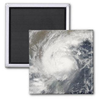 Aimant Cyclone tropical Laila