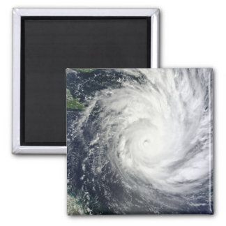 Aimant Cyclone tropical Yasi