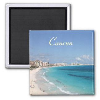 Aimant de Cancun