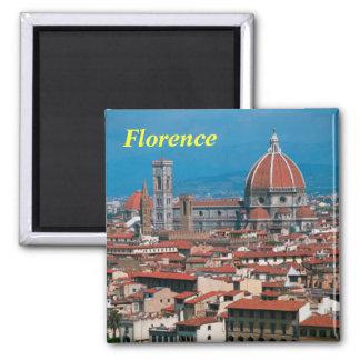 Aimant de Florence