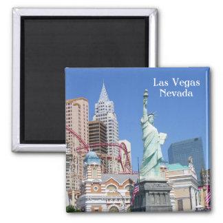 Aimant de Las Vegas !