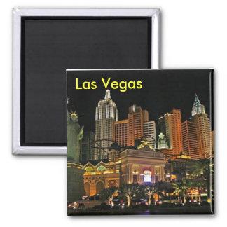 aimant de Las Vegas