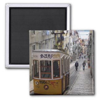 Aimant de Lisbonne