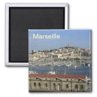 Aimant de Marseille