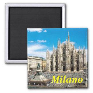 Aimant de Milan