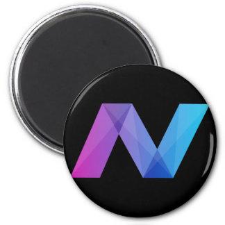 Aimant de NavCoin