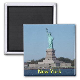 Aimant de New York