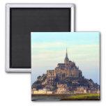 Aimant de Saint Michel de Mont