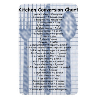 magnets mesures cuisine zazzle fr