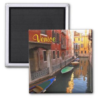 Aimant de Venise