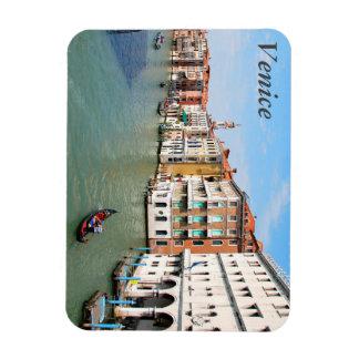 Aimant de Venise Magnet Flexible