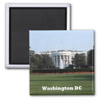 Aimant de Washington DC de Whitehouse