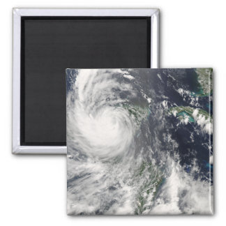 Aimant Doyen d'ouragan