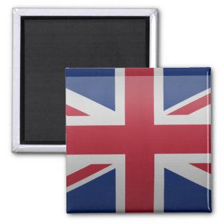 Aimant Drapeau du Royaume-Uni