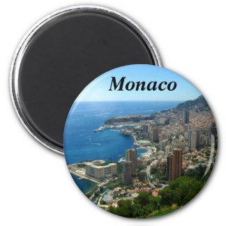 Aimant du Monaco France