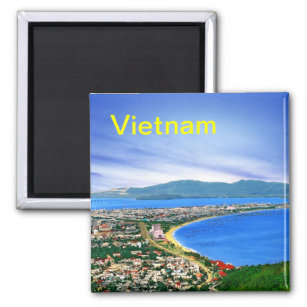 Aimant du Vietnam