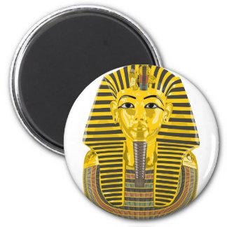 Aimant Egyptien Pharoh