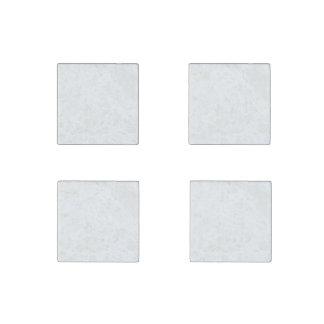 Aimant en pierre fait sur commande (placez de 4)