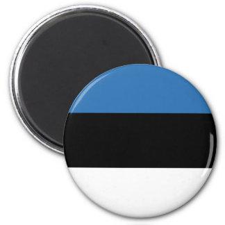 Aimant Falg estonien
