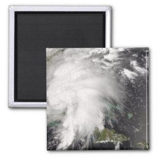 Aimant Fée tropicale 5 de tempête