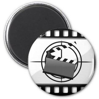 Aimant Film