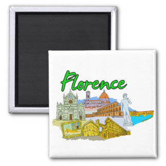 Aimant Florence - Italy.png