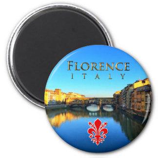 Aimant Florence - Ponte Vecchio