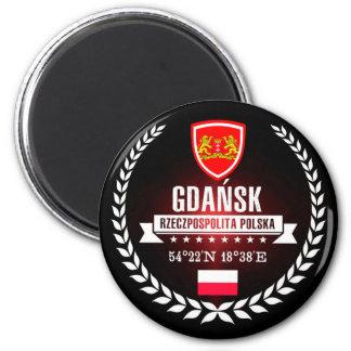 Aimant Gdańsk