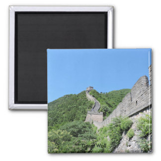 Aimant Great Wall