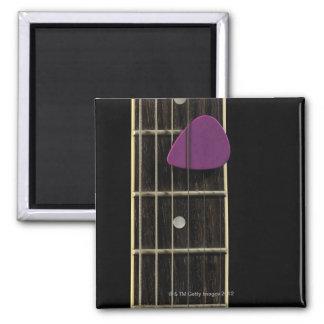 Aimant Guitare électrique 10