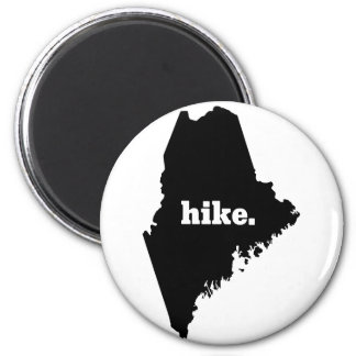 Aimant Hausse Maine
