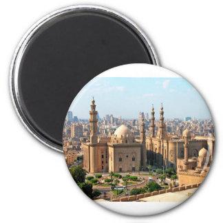 Aimant Horizon de Cario Egypte