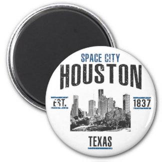 Aimant Houston