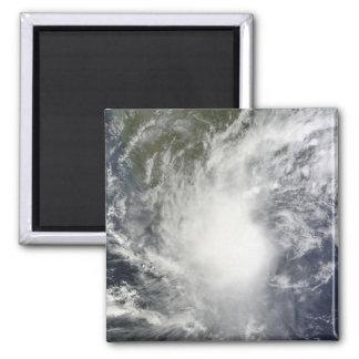 Aimant JAL de cyclone
