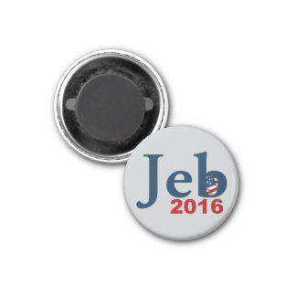 Aimant Jeb Bush 2016