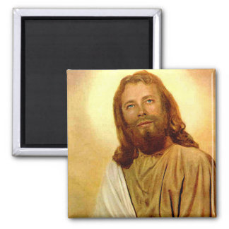 Aimant Jésus-Christ je suis la manière