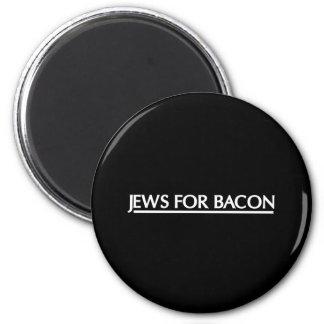 Aimant Juifs pour le lard