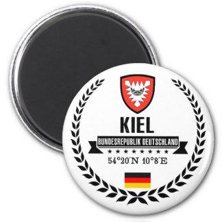 Aimant Kiel