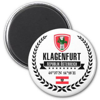 Aimant Klagenfurt